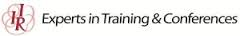 Experts in Training & Conferences