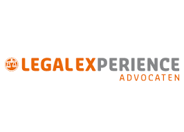 Legalexperience